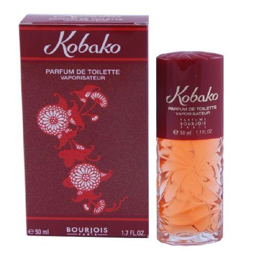 Kobako Bourjois for Women Eau De