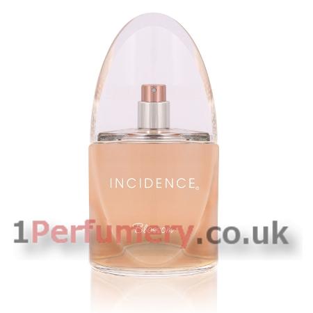 717ff1e8db3 Paris Bleu Incidence Blossom, perfumy - 1Perfumery.co.uk
