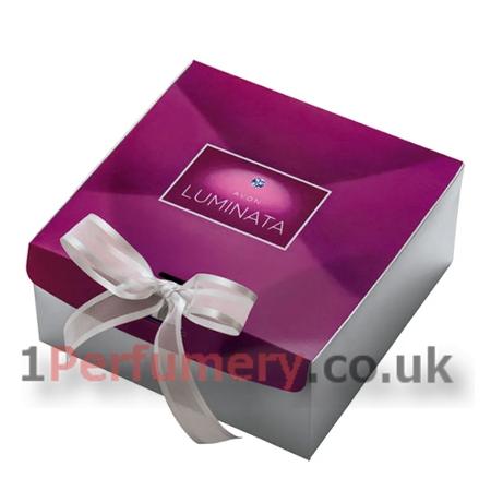 Avon Luminata Eau De Parfum For Women 1perfumerycouk