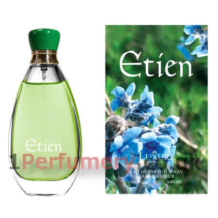 100 Women De Parfum Luxure Etien Ml Eau For I6fYgmb7yv
