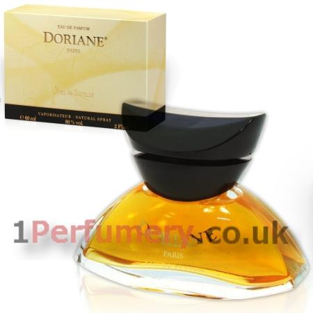Paris Bleu Doriane Eau De Parfum Www1perfumerycouk
