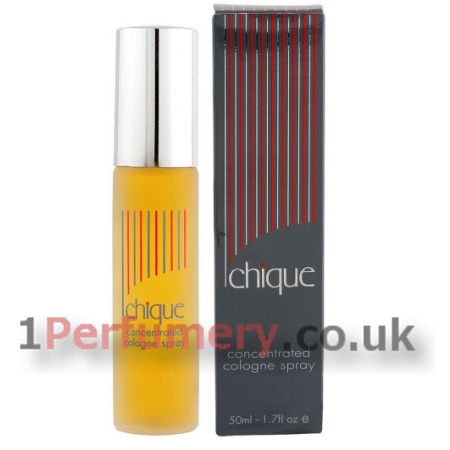 Taylor of London Chique Concentrated
