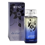 New Brand Master Of Gold Eau De Parfum For Women Www1perfumery