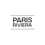 Paris Riviera